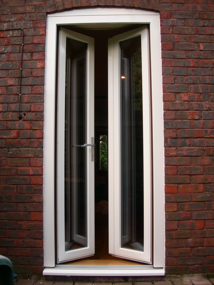 24 Best Fh Doors Windows Shutters Amp Hardware Images On