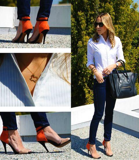 twirly skirts zara sandals