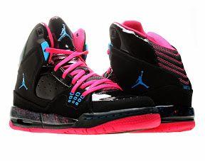 new jordan shoes basketball girls shoes 747448
