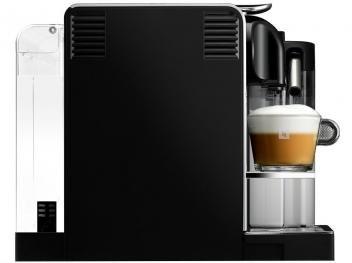 mquina de caf espresso 19 bar nespresso lattissima pro - Nespresso Lattissima Pro