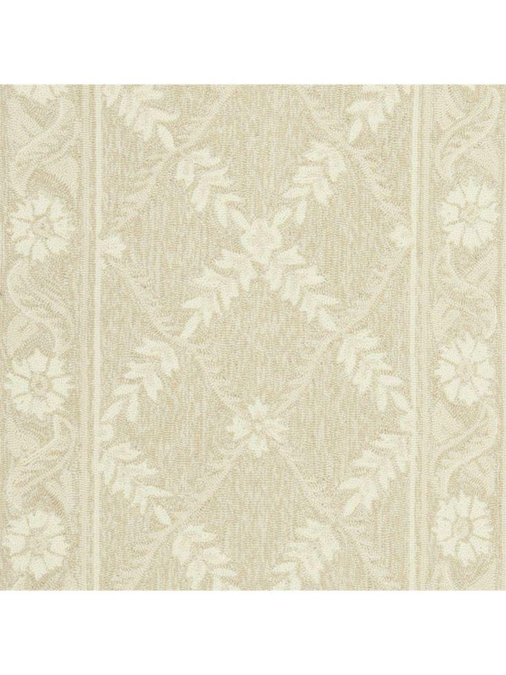 http://www.benuta.de/klassische-teppiche.html  Durch die Elemente aus Klassizismus und Renaissance wirken die Teppiche aus der Safavieh Kollektion besonders edel und stilecht. Ob stilisierte Palmenwedel oder Blumenranken, dunkle oder helle Kolorierungen, diese Teppiche verströmen Eleganz Wohnlichkeit. Aus 100% reiner Schurwolle mit Sorgfalt und Präzision von Hand getuftet, erhalten Sie so ein langlebiges und pflegeleichtes Qualitätsprodukt, an dem Sie lange Freude haben werden.