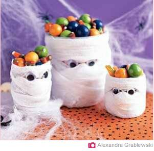 milk mummies top 5 halloween milk jug crafts