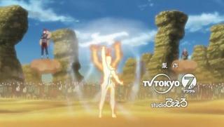 Naruto Shippuden Episode 291 Bahasa Indonesia | Republic Of Note