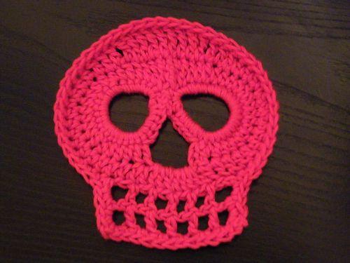 Die 34 besten Bilder zu Crochet auf Pinterest | kostenlose Muster ...