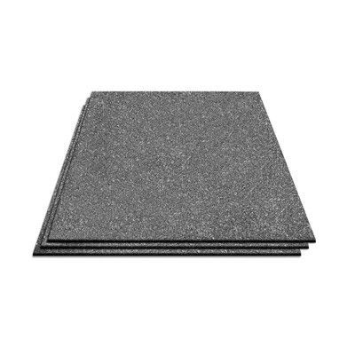 WarmlyYours Cerazorb Synthetic Cork Underlayment (8 sq.ft./1 sheet)