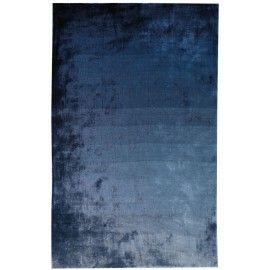 Designers Guild Eberson cobalt