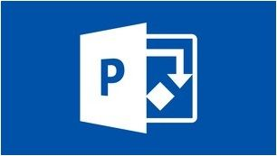 Use coupon code to watch this course: How To Use Automation Features In Microsoft Project