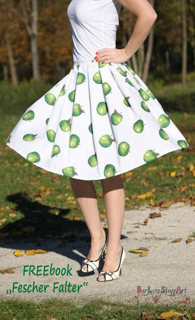 84 best nähen images on Pinterest | Sewing patterns, Sewing and ...