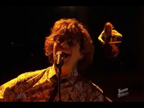 1306 Best Images About Favorite Songs Videos On Pinterest