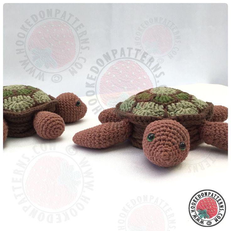 13 mejores imágenes sobre Crochet Patterns for Kids en Pinterest ...