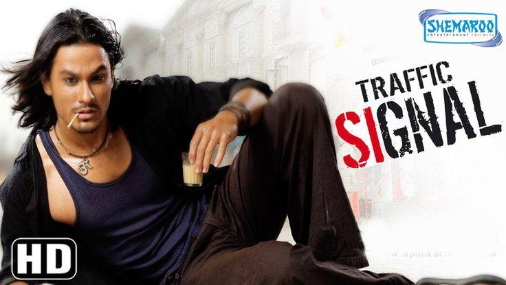 Watch Traffic Signal HD - Kunal Khemu - Neetu Chandra - Ranvir Shorey - Full Hindi Movie watch on  https://free123movies.net/watch-traffic-signal-hd-kunal-khemu-neetu-chandra-ranvir-shorey-full-hindi-movie/