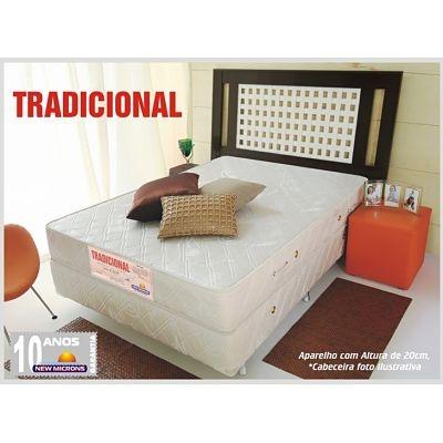 http://www.todotempo.com.br/produto-1289-colchao_magnetico_tradicional_com_massageador_espessura_20_cm_cataratas