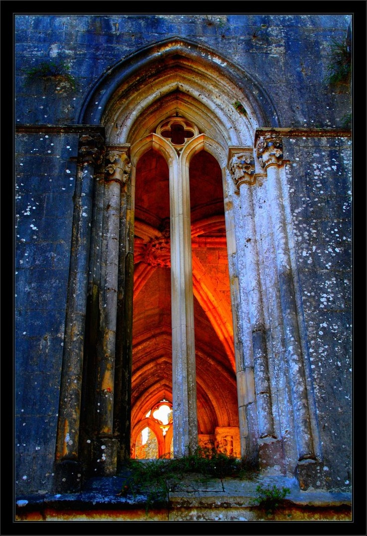 143 best GOTHIC REVIVAL/ GOTHIC images on Pinterest   Goth ...