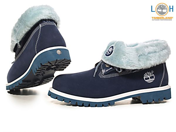 Timberland Pas Cher,Chaussures Timberland,Bottes Timberland soldes - http://www.2016shop.eu/views/Timberland-Pas-Cher,Chaussures-Timberland,Bottes-Timberland-soldes-14264.html