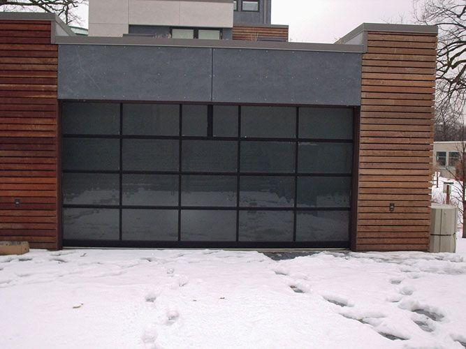 Best 25 custom garage doors ideas on pinterest diy for 10 x 7 garage door prices