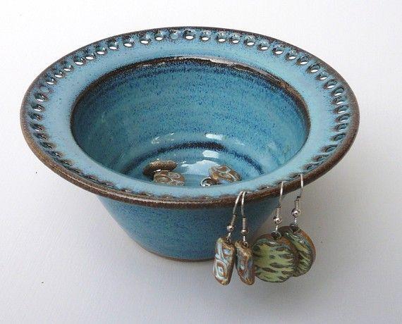Billedresultat for pottery template