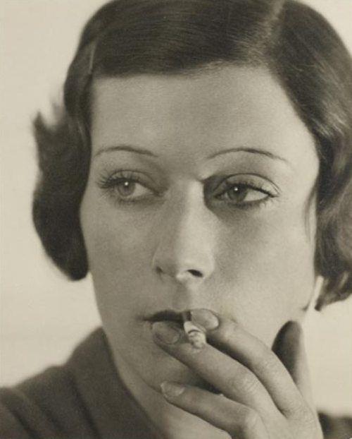 448 Best Portrait - Eve Images On Pinterest
