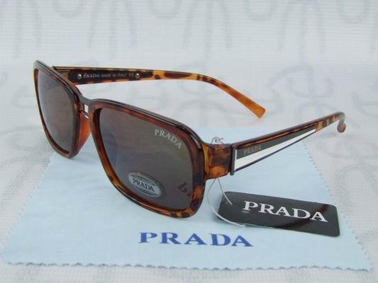 Farb-und Stilberatung mit www.farben-reich.com  Prada Cheap Sunglasses