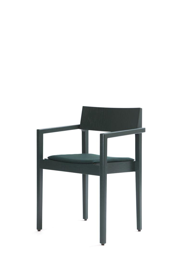 Intro B2, design Ari Kanerva