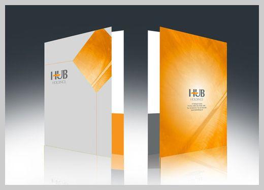 37 best Folder Printing USA images on Pinterest Printing uk, Uk - resume folders