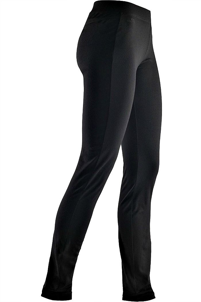 b9f2b4a488655 Best Leggings for Women: Top Choices for Travel | TRAVEL TIPS | Best ...