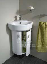 Výsledek obrázku pro inspirace malé koupelny