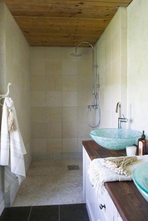25+ parasta ideaa Pinterestissä Glaswaschbecken Bauhaus - badezimmer bauhaus