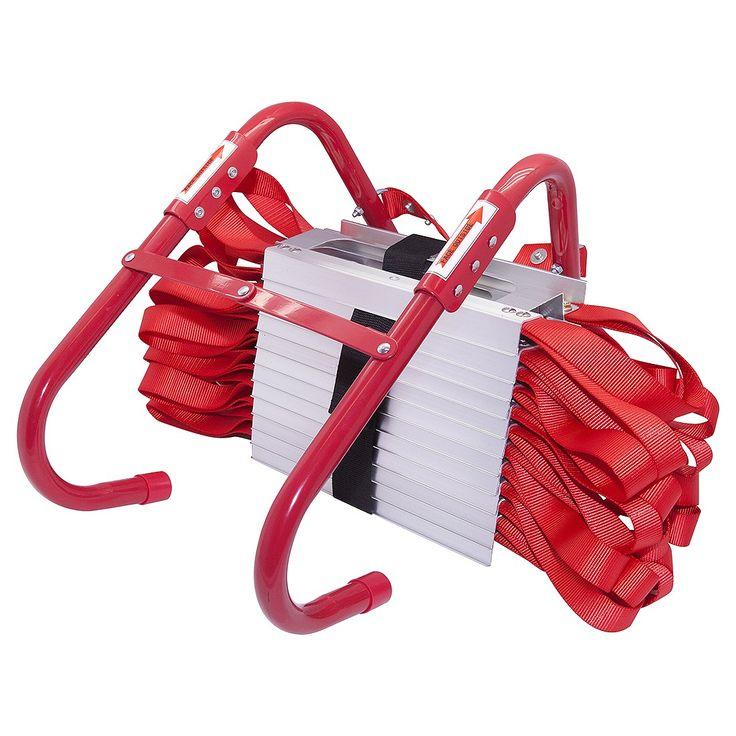 https://evaculife.com.au/8-metre-emergency-evacuation-ladder
