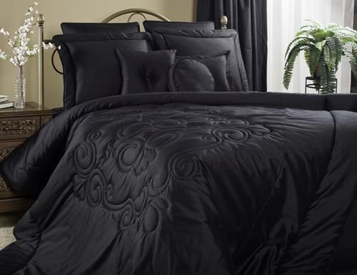 8 Best Coral And Gray Bedspread Images On Pinterest Gray