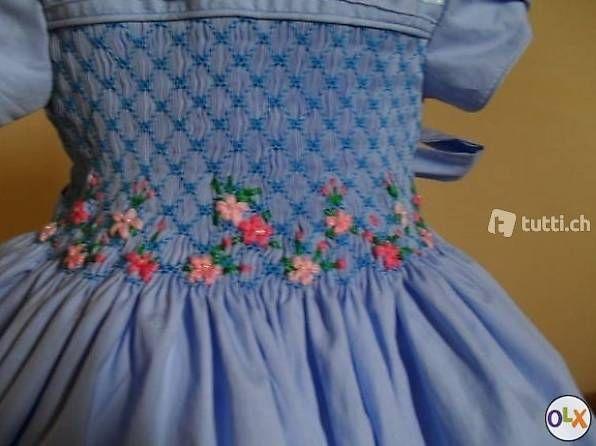 Traumhaftes Prinzessin Festliche Party Kleid In Zurich Kaufen Tutti Ch Kleider Sommerkleid Prinzessin