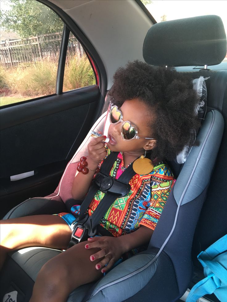 Toddler Photo #melanin poppin #gorgeous