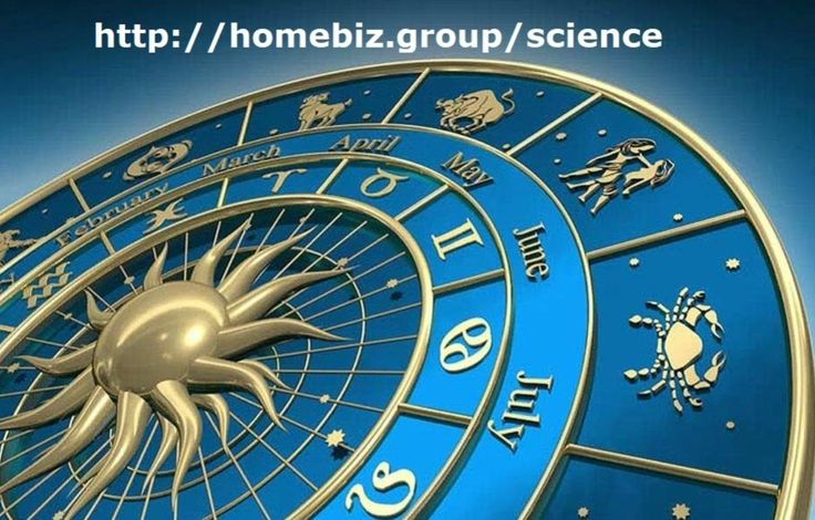 Tap Into the 4,000 Year Old Science of Numerological Analysis   http://wu.to/Jqq14I