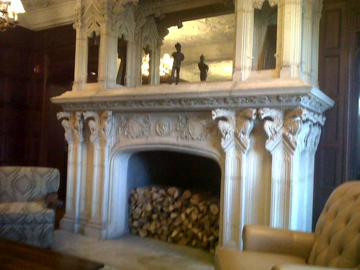 335 best images about ornate fireplaces on pinterest. Black Bedroom Furniture Sets. Home Design Ideas
