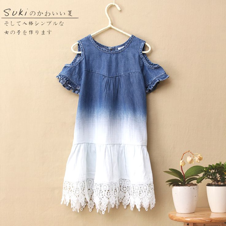 New design cotton embroidery blue casual denim dress Summer dress for girl kids 3 4 5 6 7 8 9 10 11 12 years old girls clothes,   Engagement Rings,  US $33.20,   http://diamond.fashiongarments.biz/products/new-design-cotton-embroidery-blue-casual-denim-dress-summer-dress-for-girl-kids-3-4-5-6-7-8-9-10-11-12-years-old-girls-clothes/,  US $33.20, US $23.24  #Engagementring  http://diamond.fashiongarments.biz/  #weddingband #weddingjewelry #weddingring #diamondengagementring #925SterlingSilver…