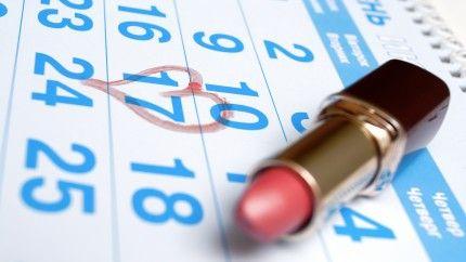 En cas de désir de grossesse, la date d'ovulation est un élément qu'il est bon de connaître afin d'augmenter ses chances de tomber enceinte