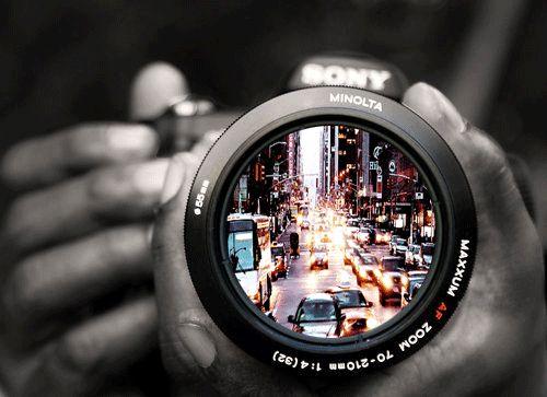 El Poder de las Imágenes en las Redes Sociales! #Marketing #RedesSociales #MarketingTips #Imagenes