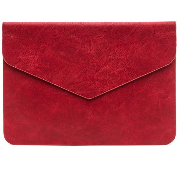 Top 25  best Red clutch ideas on Pinterest | Red clutch purse ...