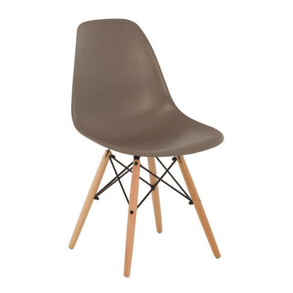 Merveilleux IMS Chair   SKLUM