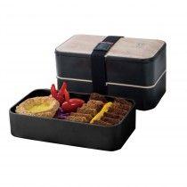 Set de Lunchbox Kitchen Friday 600 ml