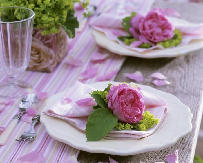 25 beste idee n over doe het zelf bruiloft tafelversiering alleen op pinterest - Deco halloween tafel maak me ...