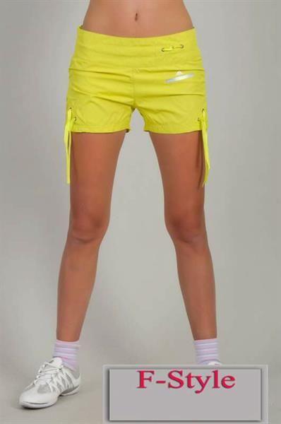 Женские шорты adidas купить