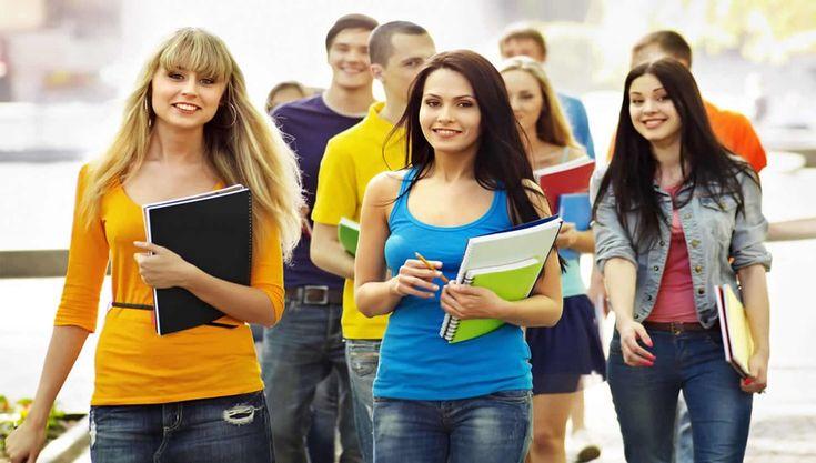Study Abroad & Visa