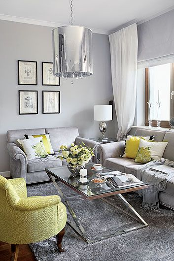 23 best Eichholtz images on Pinterest | Cushions, Lamps and ...
