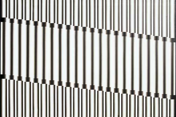국내 최초 미디어아트 채널 :: 앨리스온 :: 이승조 20주기 추모전 _기하학적 환영 Geometric Illusion : Hommage to Seung-Jio Lee