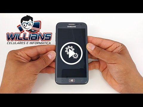 Hard Reset Samsung Ativ S GT-i8750, Como formatar, Desbloquear, Restaurar -                                           Recuperar celular bloqueado, lento, com loop infinito, memoria insuficiente, falha no sistema, falha de atualização e muito mais,  Smartphone Samsung Ativ S GT-i8750, Como formatar, Desbloquear, Restaurar Para mais informações... - https://www.axtudo.com/pt-br/2016/11/11/hard-reset-samsung-ativ-s-gt-i8750-como-formatar-desbloquear-restaurar/ - como forma