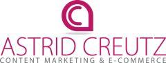 AC-Contentmarketing.de - Dienstleistung und Beratung für Content Marketing & E-Commerce - mehr online Buchungen. Astrid Creutz ist Branchenspezialisitin für Hotellerie, Tourismus und dem MICE-Markt