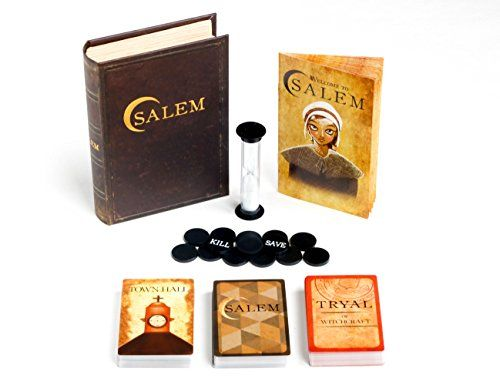 Salem: A Card Game of Deception for 4-12 Players Facade Games http://www.amazon.com/dp/B018WQQCWS/ref=cm_sw_r_pi_dp_jEaaxb1NWZD9N