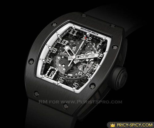 article quotes most are top world watches in expensive what ten the