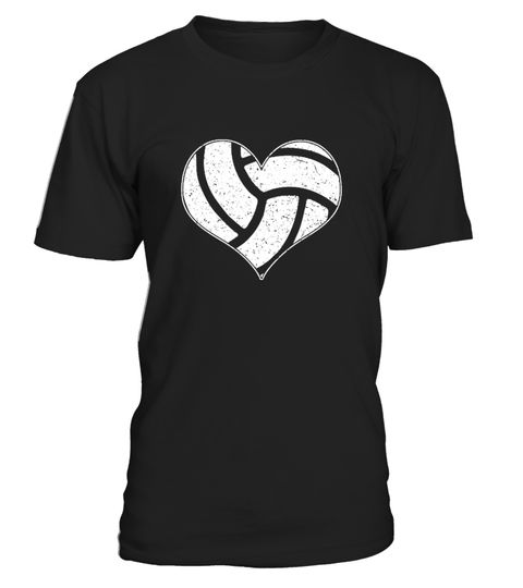 # Volleyball Heart T-Shirt Nice .  Volleyball Heart T-Shirt Nice Gift For Volleyball Loverssport t shirt, sports, sports t shirt, love sports, relax with sport, competitive physical activity, games, Sport in childhood, Olympic Games, sport is my life, football, top sport, sportsbook, baseball t shirts