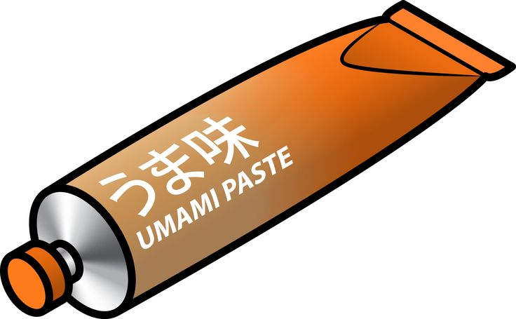 How To Use Umami Paste. The craze of Umami Paste is arriving, but though you're…